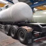 24m3-Oval-skeletal-tanker
