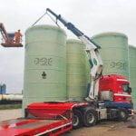 25-100-cubic-meter-Potassium-Silicate