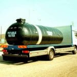 Potable-Water-SBC-on-Truck